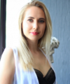 Mariya 34 years old Ukraine Odessa, Russian bride profile, russian-brides.dating