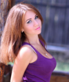 Karina 24 years old Ukraine Kherson, Russian bride profile, russian-brides.dating