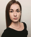 Galina 28 years old Ukraine Kherson, Russian bride profile, russian-brides.dating
