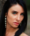 Alina 33 years old Ukraine Dnipro, Russian bride profile, russian-brides.dating