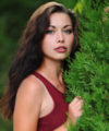Snezhana 29 years old Ukraine Nikopol, Russian bride profile, russian-brides.dating