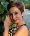 Marina 40 years old Ukraine Nikolaev, Russian bride profile, russian-brides.dating