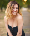 Irina 43 years old Ukraine Nikopol, Russian bride profile, russian-brides.dating