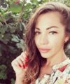 Yuliya 30 years old Ukraine Kherson, Russian bride profile, russian-brides.dating
