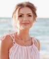 Anna 35 years old Ukraine Lugansk, Russian bride profile, russian-brides.dating
