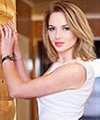 Inna 35 years old Ukraine Kherson, Russian bride profile, russian-brides.dating