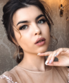 Irina 20 years old Ukraine Vinnitsa, Russian bride profile, russian-brides.dating