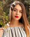Darya 18 years old Ukraine Cherkassy, Russian bride profile, russian-brides.dating