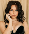 Vlada 19 years old Ukraine Kremenchug, Russian bride profile, russian-brides.dating
