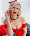 Tatyana 40 years old Ukraine Krivoy Rog, Russian bride profile, russian-brides.dating