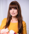 Yuliya 27 years old Ukraine Nikopol, Russian bride profile, russian-brides.dating