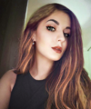 Inna 28 years old Ukraine Kiev, Russian bride profile, russian-brides.dating