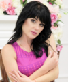 Oksana 37 years old Ukraine Poltava, Russian bride profile, russian-brides.dating