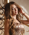 Lyubov 31 years old Ukraine Kharkov, Russian bride profile, russian-brides.dating