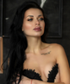Ekaterina 23 years old Ukraine Odessa, Russian bride profile, russian-brides.dating