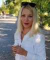 Oksana 29 years old Ukraine Kremenchug, Russian bride profile, russian-brides.dating