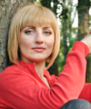 Viktoriya 42 years old Ukraine Kremenchug, Russian bride profile, russian-brides.dating