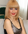Viktoriya 43 years old Ukraine Kremenchug, Russian bride profile, russian-brides.dating
