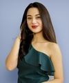 Margarita 19 years old Ukraine Nikolaev, Russian bride profile, russian-brides.dating