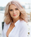 Alina 29 years old Ukraine Nikolaev, Russian bride profile, russian-brides.dating