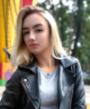 Tatyana 21 years old Ukraine Nikolaev, Russian bride profile, russian-brides.dating