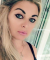 Natalia 38 years old Russia Voronezh, Russian bride profile, russian-brides.dating