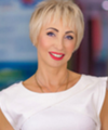 Lyubov 57 years old Ukraine Dnipro, Russian bride profile, russian-brides.dating