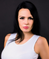 Tatyana 38 years old Ukraine Dnipro, Russian bride profile, russian-brides.dating