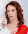 Marina 25 years old Ukraine Cherkassy, Russian bride profile, russian-brides.dating