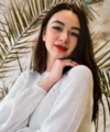 Marina 21 years old Ukraine Zaporozhye, Russian bride profile, russian-brides.dating