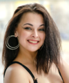 Viktoriya 25 years old Ukraine Kremenchug, Russian bride profile, russian-brides.dating