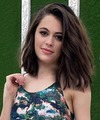 Viktoriya 18 years old Ukraine Nikolaev, Russian bride profile, russian-brides.dating