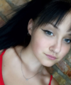 Anastasiya 18 years old Ukraine Kherson, Russian bride profile, russian-brides.dating