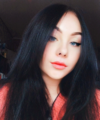 Viktoriya 20 years old Ukraine Kherson, Russian bride profile, russian-brides.dating