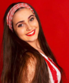 Olga 18 years old Ukraine Vinnitsa, Russian bride profile, russian-brides.dating