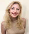 Anna 42 years old Ukraine Kremenchug, Russian bride profile, russian-brides.dating