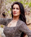 Antonina 39 years old Ukraine Nikopol, Russian bride profile, russian-brides.dating