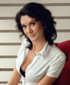 Galina 33 years old Ukraine Donetsk, Russian bride profile, russian-brides.dating