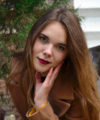 Alina 20 years old Ukraine Zaporozhye, Russian bride profile, russian-brides.dating