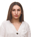 Oksana 23 years old Ukraine Sumy, Russian bride profile, russian-brides.dating