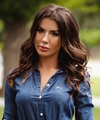 Olga 39 years old Ukraine Kharkov, Russian bride profile, russian-brides.dating