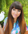 Irina 34 years old Ukraine Krivoy Rog, Russian bride profile, russian-brides.dating