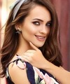 Yana 26 years old Ukraine Donetsk, Russian bride profile, russian-brides.dating