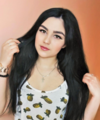 Alina 20 years old Ukraine Cherkassy, Russian bride profile, russian-brides.dating