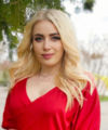 Snezhana 19 years old Ukraine Cherkassy, Russian bride profile, russian-brides.dating