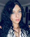 Anna 30 years old Ukraine Vinnitsa, Russian bride profile, russian-brides.dating