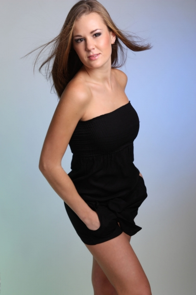 Svetlana 34 years old Ukraine Nikolaev, Russian bride profile, russian-brides.dating