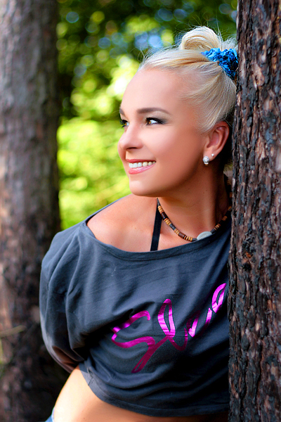Laima 53 years old Ukraine Kiev, Russian bride profile, russian-brides.dating