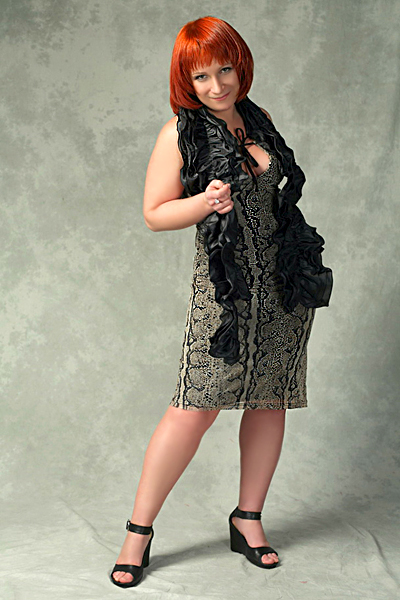 Nataliya 42 years old Ukraine Dnipro, Russian bride profile, russian-brides.dating