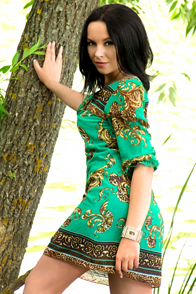 Irina 35 years old Ukraine Uman', Russian bride profile, russian-brides.dating